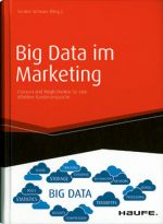 Big Data im Marketing